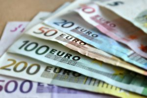 transparencia bancaria
