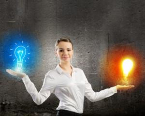 Eficiencia energética inversiones rentables