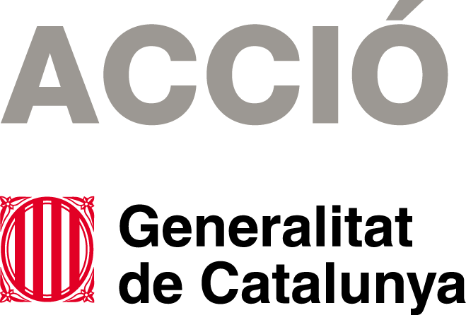 Accio ECrowd financiacion colectiva