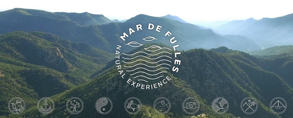 Ecoturismo sostenible en el Parque Natural de Espadán