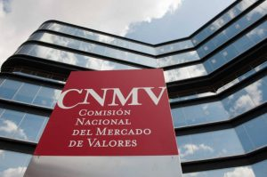 plataforma de financiacion participativa cnmv
