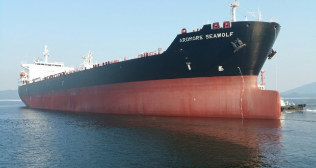 Shipping boats energy efficiency ECrowd