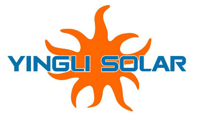 Yingli Solar partners with ECrowd!