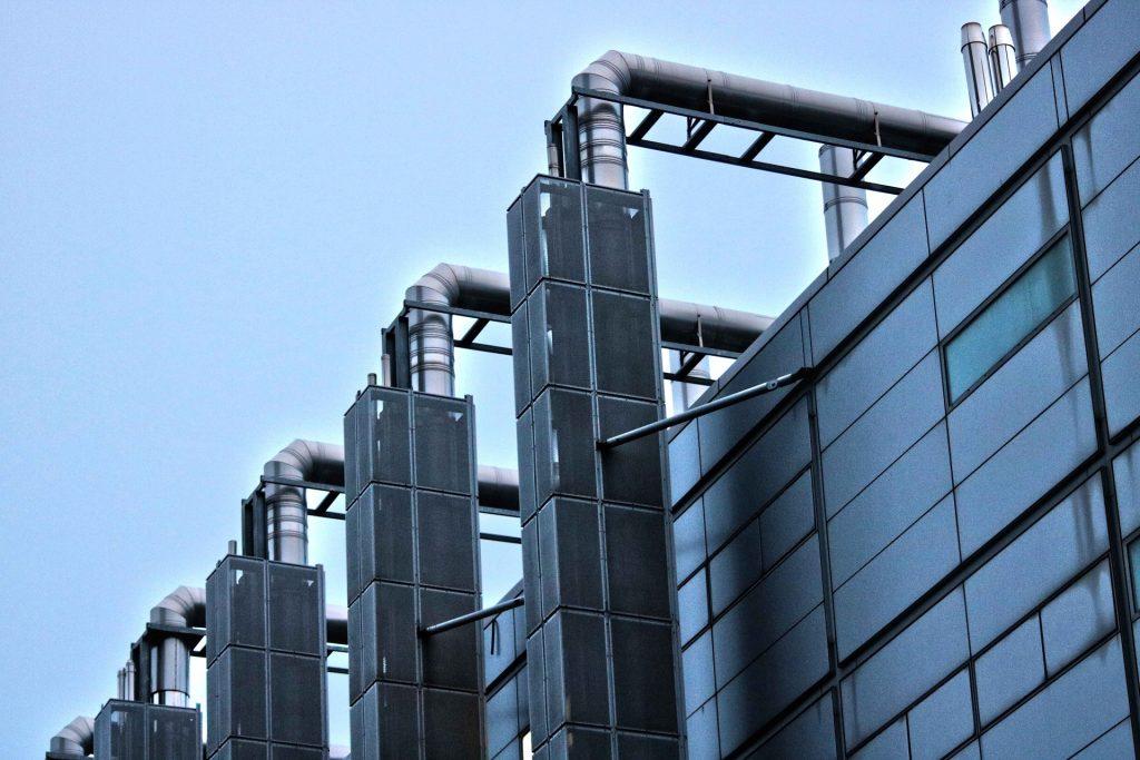 Multiple benefits of energy efficiency ECrowd
