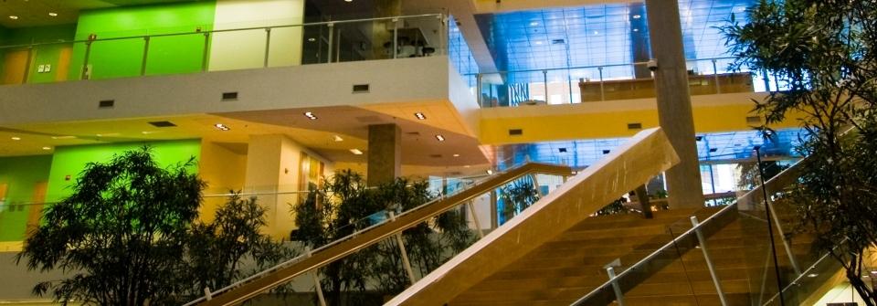 Salud y bienestar en edificios eficientes - ventajas de la eficiencia energética