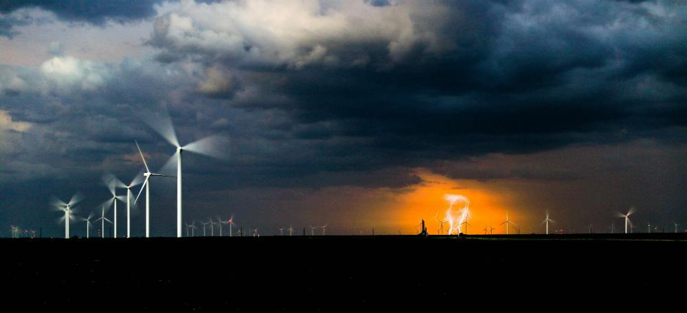 electricitat 100% renovable