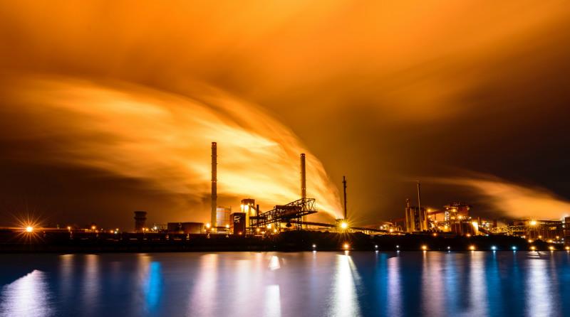 Carbón Vs renovables