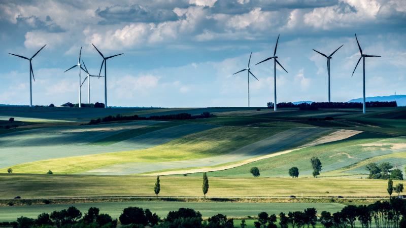 Costes de las renovables