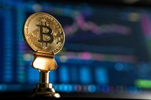 Blockchain y bitcoin