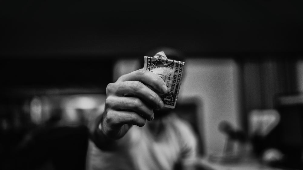 ¿Donde se invierte tu dinero?