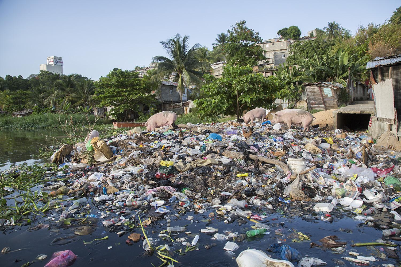 Turismo sostenible?